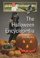 halloweenbookcover